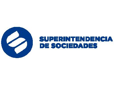 Compliance cumple con la normatividad de la superintendencia de sociedades