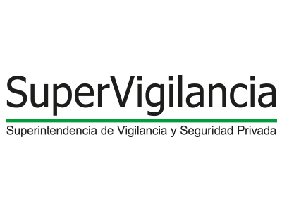 Super Vigilancia, ente regulatorio
