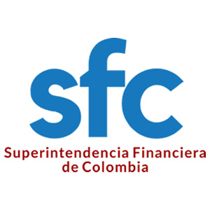 https://www.superfinanciera.gov.co/