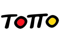 Totto usa compliance para prevenir riesgos e implementar sarlaft