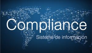 compliance, sistema de validación de información SARLAFT