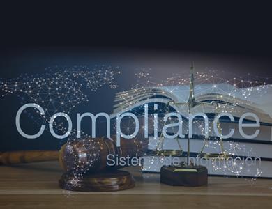 sistema de consulta de listas restrictivas y sancionatorias SARLAFT