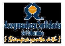 Cliente Compliance SARLAFT Aseguradora Solidaria